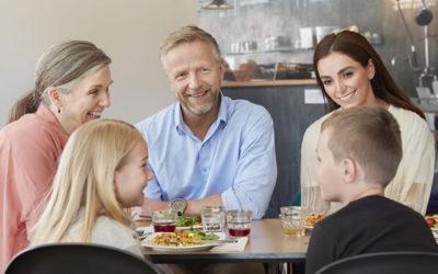 家人重聽卻不願意戴助聽器怎麼辦?