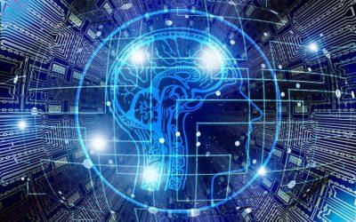 聽力健康和大腦健康:有沒有聯繫?重聽和失智??