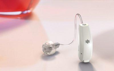 爲什麽戴上助聽器後我的聲音聽起來怪怪的?