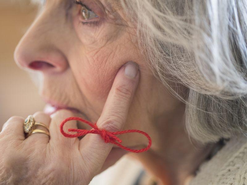 失智症助聽器