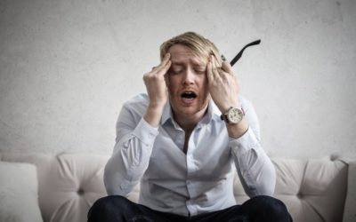 突發性耳聾您必須先知道的重點